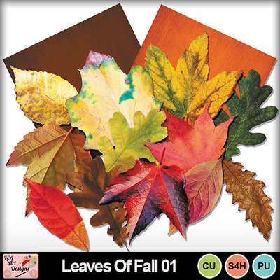 Leaves_of_fall_01_preview