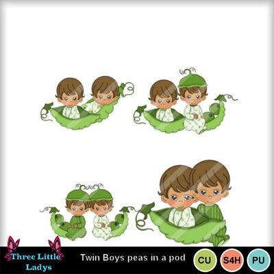 Twin_boys_eas_in_a_pod--tll