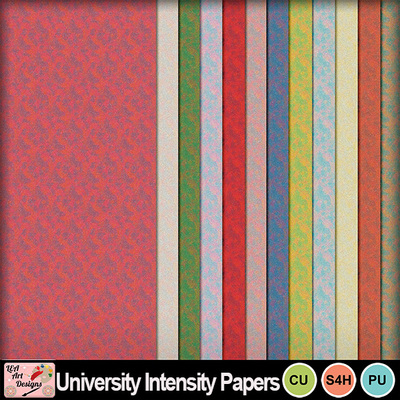 University_intensity_papers_preview