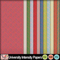 University_intensity_papers_preview_small