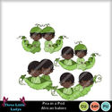 African_babies-pea_pod--tll_small