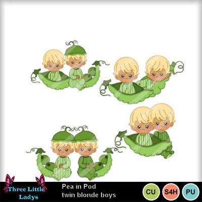 Pwan_in_pod_twin_blonde_boys--tll