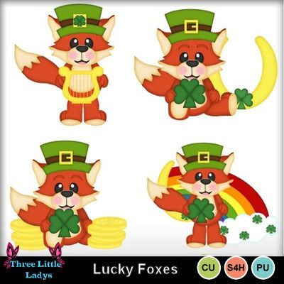 Lucky_foxes--tll