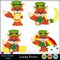 Lucky_foxes--tll_small