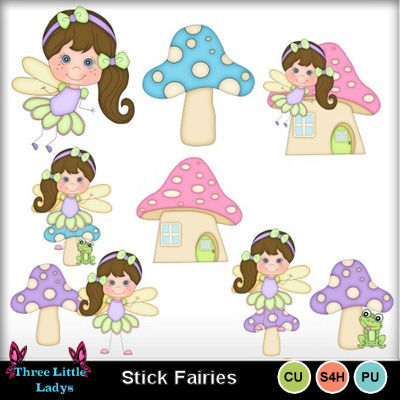 Stick_fairies--tll