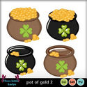 Pot_of_gold_2--tll_small