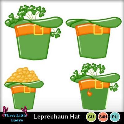 Leprechaun_hat-tll
