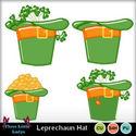 Leprechaun_hat-tll_small