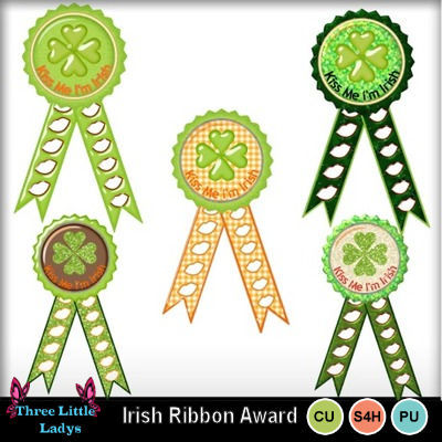 Irish_ribbon_award--tll