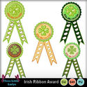 Irish_ribbon_award--tll_small