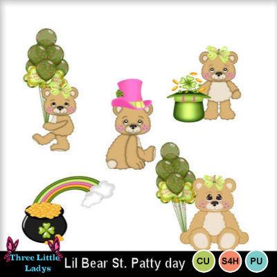Lil_bear_st