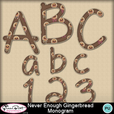 Neverenoughgingerbread_alpha-1