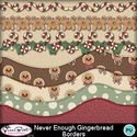 Neverenoughgingerbread_borders-1_small