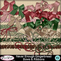Neverenoughgingerbread_bowsribbons-1_small