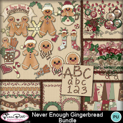 Neverenoughgingerbread_bundle-1
