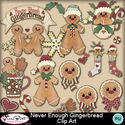 Neverenoughgingerbread_clipart-1_small