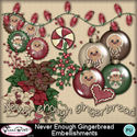 Neverenoughgingerbread_embellishments-1_small