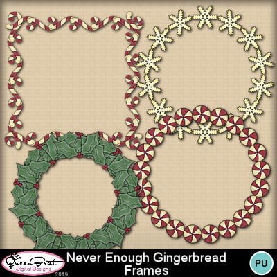 Neverenoughgingerbread_frames-1