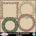 Neverenoughgingerbread_frames-1_small