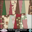 Neverenoughgingerbread_bundle-7_small