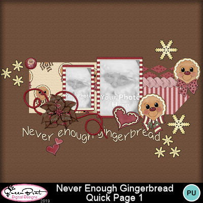 Neverenoughgingerbreadqp1