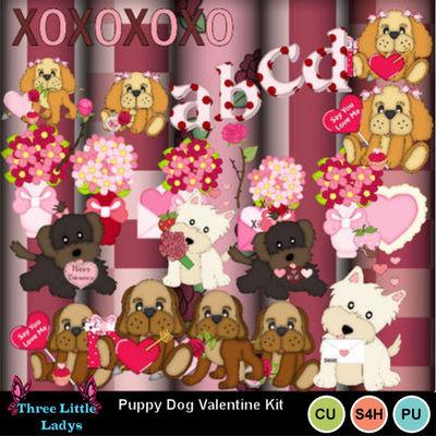 Puppy_dog_v-day_kit--tll