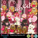 Puppy_dog_v-day_kit--tll_small