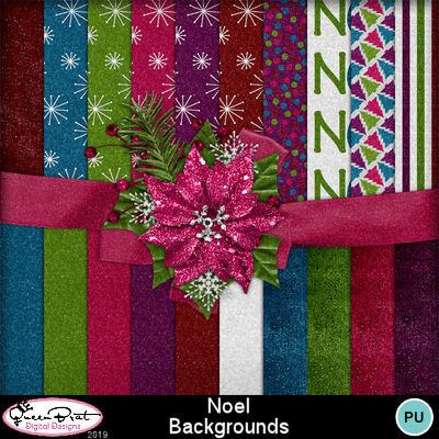 Noel_backgrounds1-1