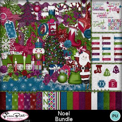 Noel_bundle1-1