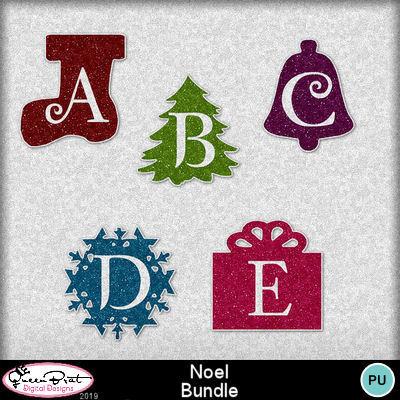 Noel_bundle1-4