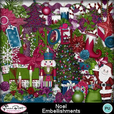 Noel_embellishments