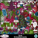 Noel_embellishments_small