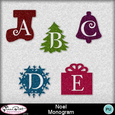 Noel_monogram1-1