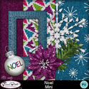 Noelsampler_small