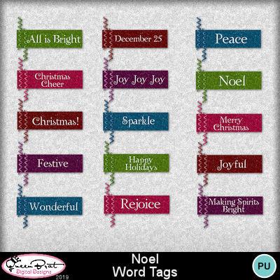 Noel_wordtags1-1