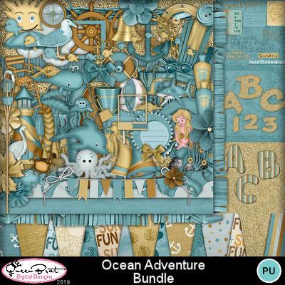 Oceanadventure_bundle1-1
