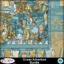 Oceanadventure_bundle1-1_small