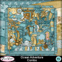 Oceanadventure_combo1-1_small