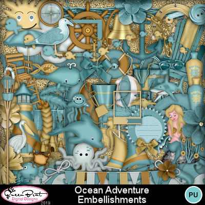 Oceanadventure_embellishments1-1