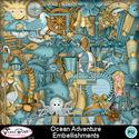 Oceanadventure_embellishments1-1_small