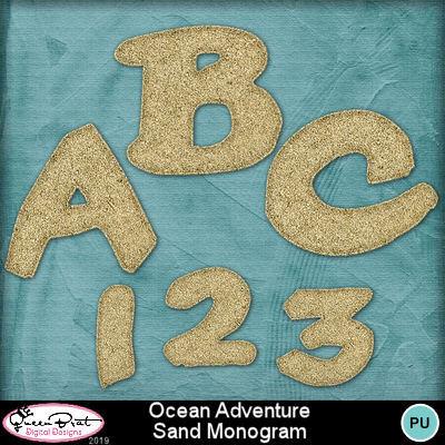 Oceanadventure_sandmonogram1-1
