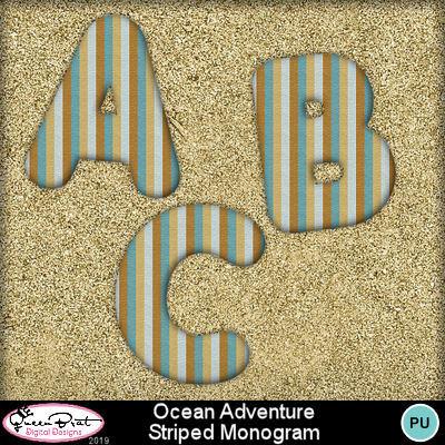 Oceanadventure_stripedmonogram1-1