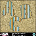 Oceanadventure_stripedmonogram1-1_small