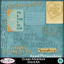 Oceanadventure_wordart1-1_small