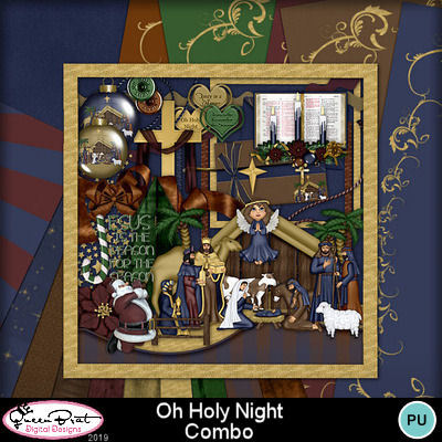 Ohholynight-1