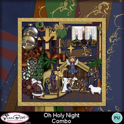 Ohholynight-1