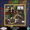 Ohholynight-1_small
