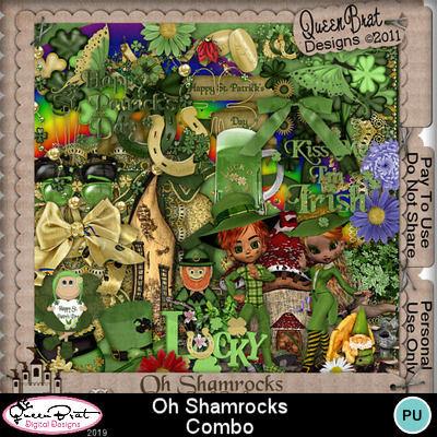 Ohshamrocks-2