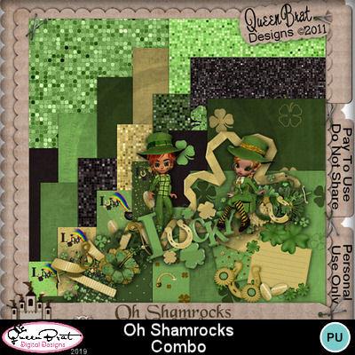Ohshamrocks-3