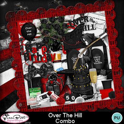 Overthehill-1